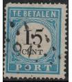Port 09A Type I (o)