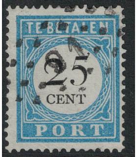 Port 11A Type 1 (o)