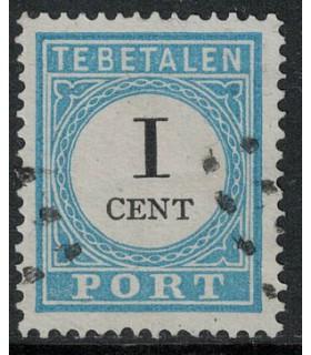 Port 03A Type II (o)