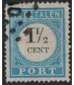 Port 04A Type II (o)