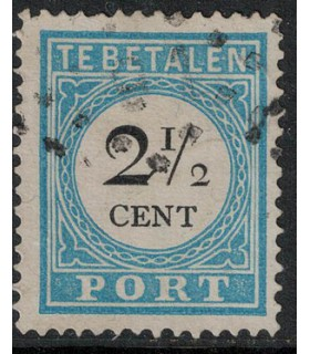 Port 05A Type II (o)