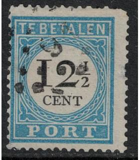 Port 08A Type II (o)