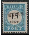 Port 09A Type II (o)
