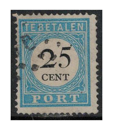Port 11A Type II (o)