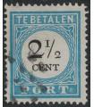 Port 05A Type III (o)