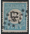 Port 08A Type III (o)