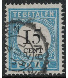 Port 09A Type III (o)