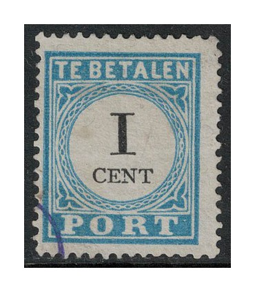 Port 03A Type IV (o)