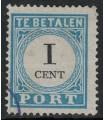 Port 03A Type IV (o)
