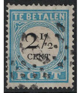 Port 05A Type IV (o)