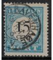 Port 09A Type IV (o)