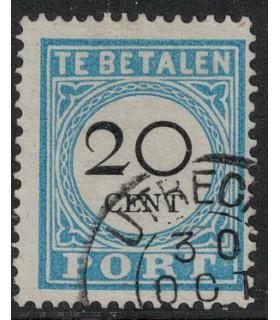 Port 10A Type IV (o)