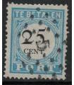 Port 11A Type IV (o)