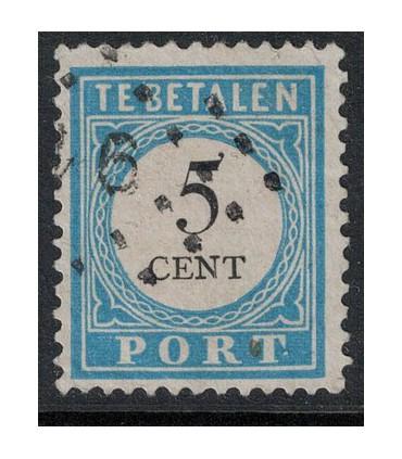Port 06B Type I (o)