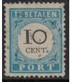 Port 07B Type I (o)