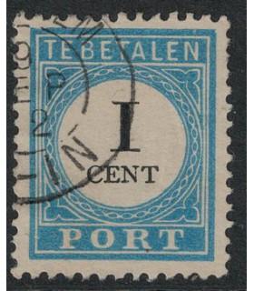 Port 03B Type II (o)