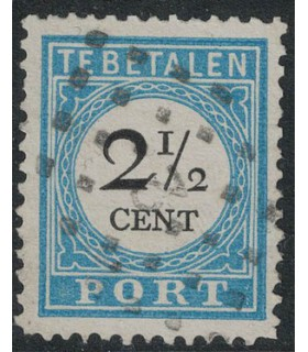 Port 05B Type II (o)