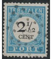 Port 05B Type II (o)