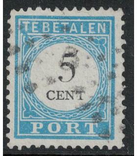 Port 06B Type II (o)