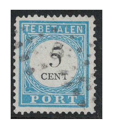 Port 06B Type II (o)