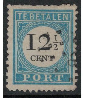 Port 08B Type II (o) lees!