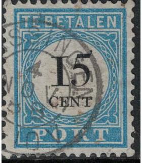 Port 09B Type II (o)