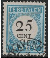 Port 11B Type II (o)