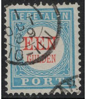 Port 12B Type II (o)