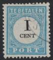 Port 03B Type III (o)