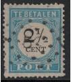 Port 05B Type III (o)