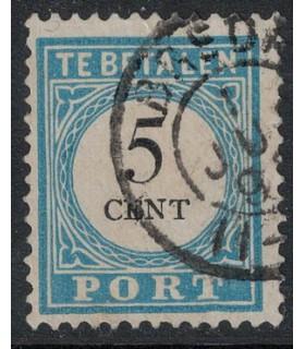 Port 06B Type III (o)