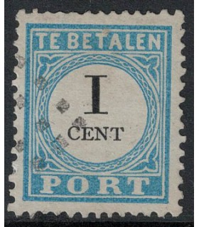 Port 03B Type IV (o)