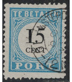 Port 09B Type IV (o)