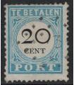 Port 10B Type IV (o) lees!
