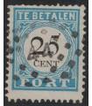Port 11B Type IV (o)