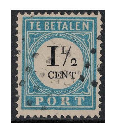 Port 04D Type I (o)