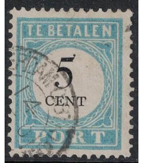 Port 06D Type I (o)