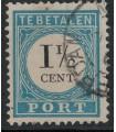 Port 04D Type II (o)