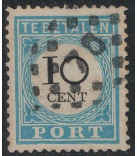 Port 07D Type II (o)