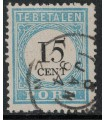Port 09D Type II (o)