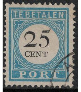 Port 11D Type II (o)