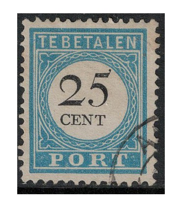 Port 11D Type II (o)