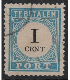 Port 03D Type II (o)