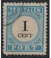 Port 03D Type III (o)