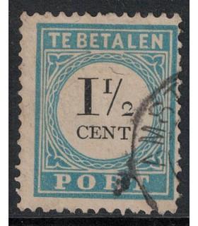 Port 04D Type III (o)