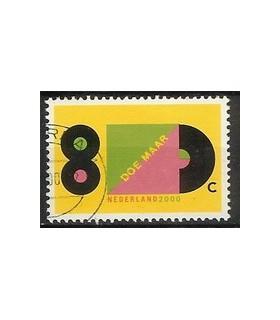1906 Doemaar (o)