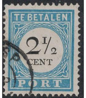 Port 05D Type III (o)