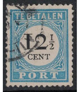 Port 08D Type III (o)