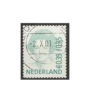 1984 Beatrix (o)