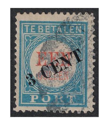 Port 27 (o) Type I
